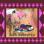 Just_Desserts_Cover