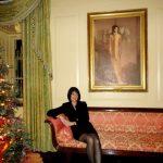 Liz_in_Vermeil_room__AAA__brigher_verssion_