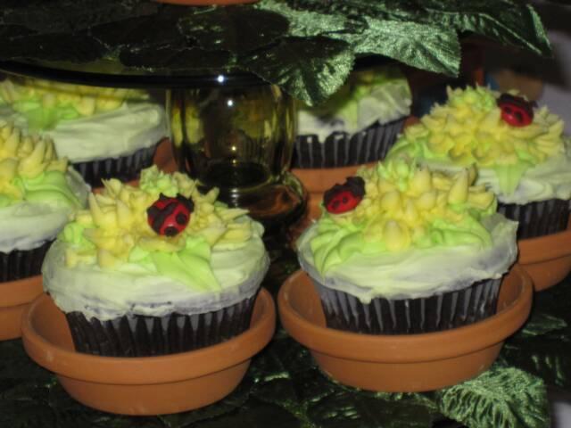 ladybug_cupcakes