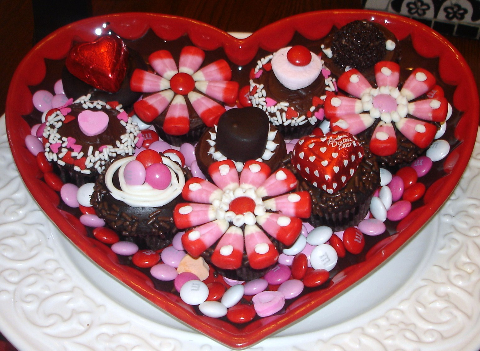 Valentine Box of Chocolates-slider-lizbushong.com