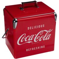 Vintage Cooler-lizbushong.com