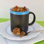 Mug-a-Muffin-college dorm food