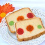 spot-on cake recipe