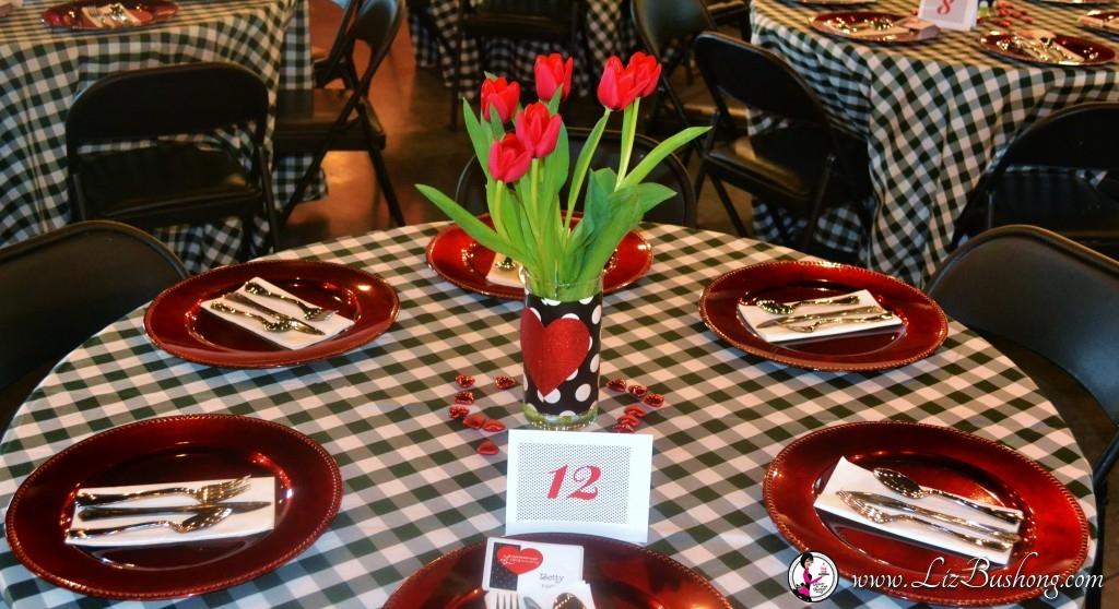 http://lizbushong.com/wp-content/uploads/2016/01/Ladies-Luncheon-Valentines-Day-lizbushong.com_.jpg