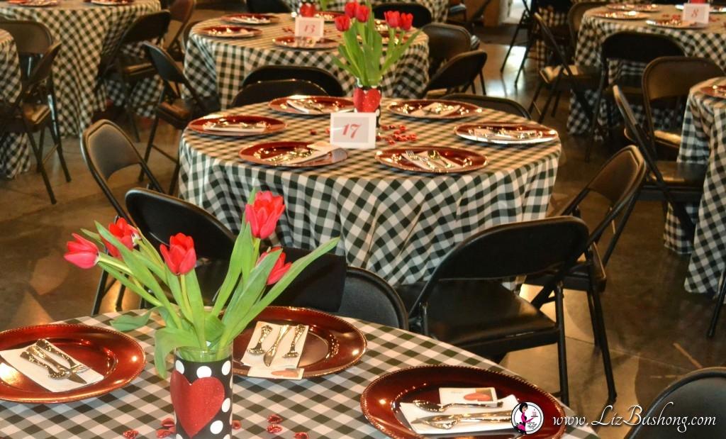 http://lizbushong.com/wp-content/uploads/2016/01/Ladies-Luncheon-tablescape-2-lizbushong.com_.jpg