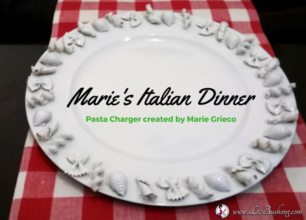 http://lizbushong.com/wp-content/uploads/2016/08/Maries-Italian-Dinner-pasta-charger-www.lizbushong.com_.jpg
