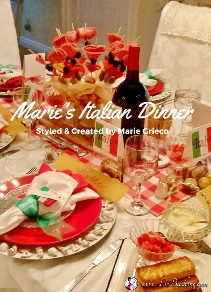 http://lizbushong.com/wp-content/uploads/2016/08/Maries-Italian-Dinner-tablescape-www.lizbushong.com_.jpg
