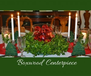 http://lizbushong.com/wp-content/uploads/2016/09/Boxwood-Balls-and-Bows.jpg