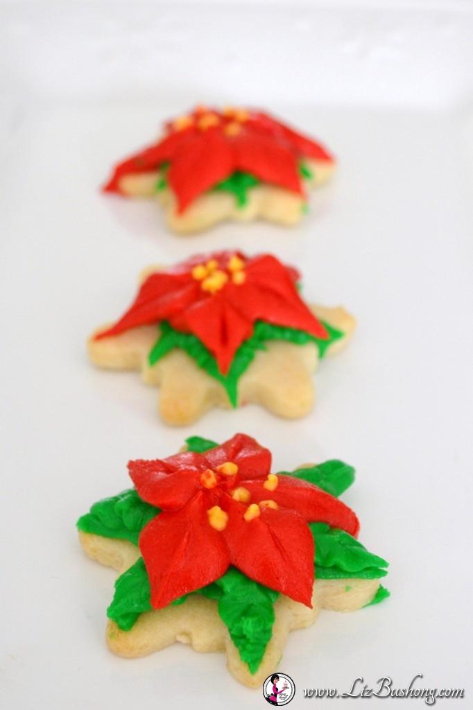 http://lizbushong.com/wp-content/uploads/2016/09/poinsetta-cookies-www.