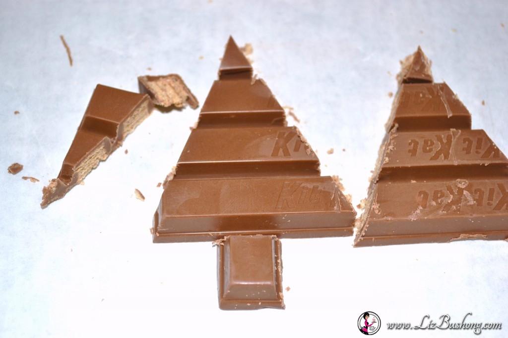 cookie-countdown-tree-cut-out-www-lizbushong-com