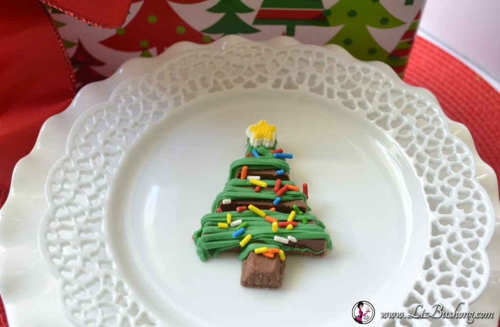 cookie-countdown-kit-kat-tree-www-lizbushong-com