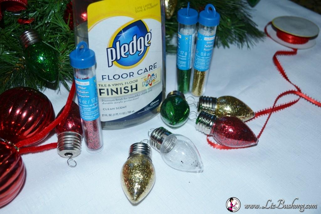 ight-bulb-christmas-garland-www-lizbushong-com