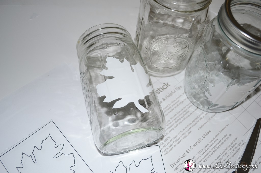 mason-jar-luminaries-supplies-www-lizbushong-com