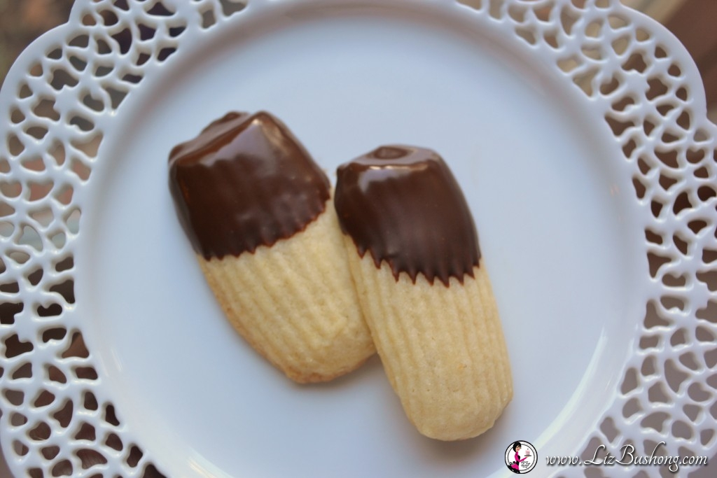 chocolate-orange-fingers-www-lizbushong-com