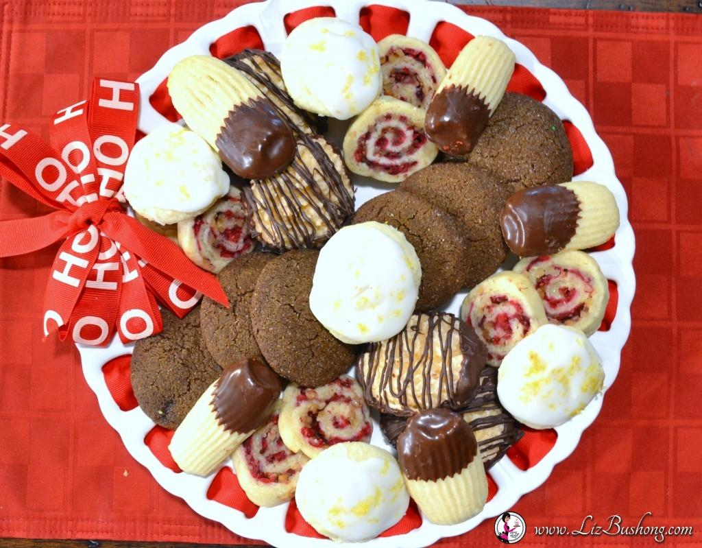 http://lizbushong.com/wp-content/uploads/2016/11/Christmas-cookie-tray-2-lizbushong.com_.jpg