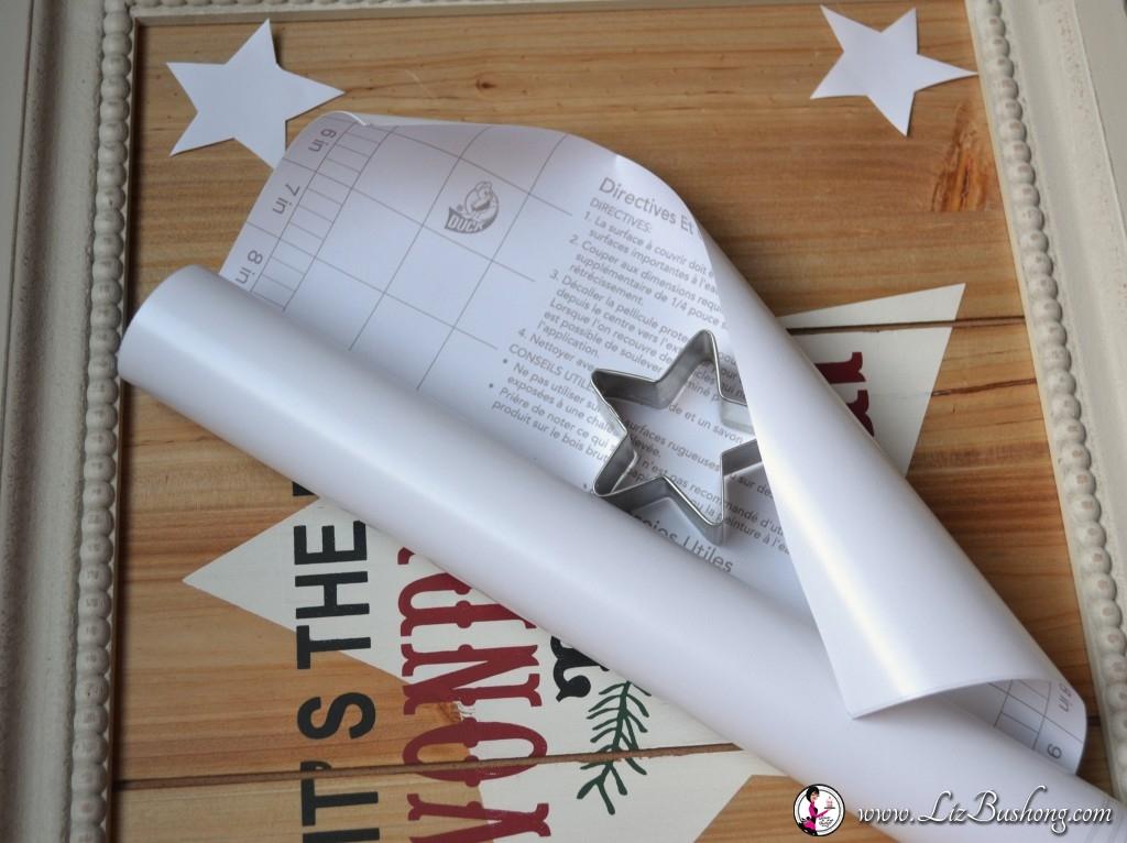 christmas-tray-stars-lizbushong-com