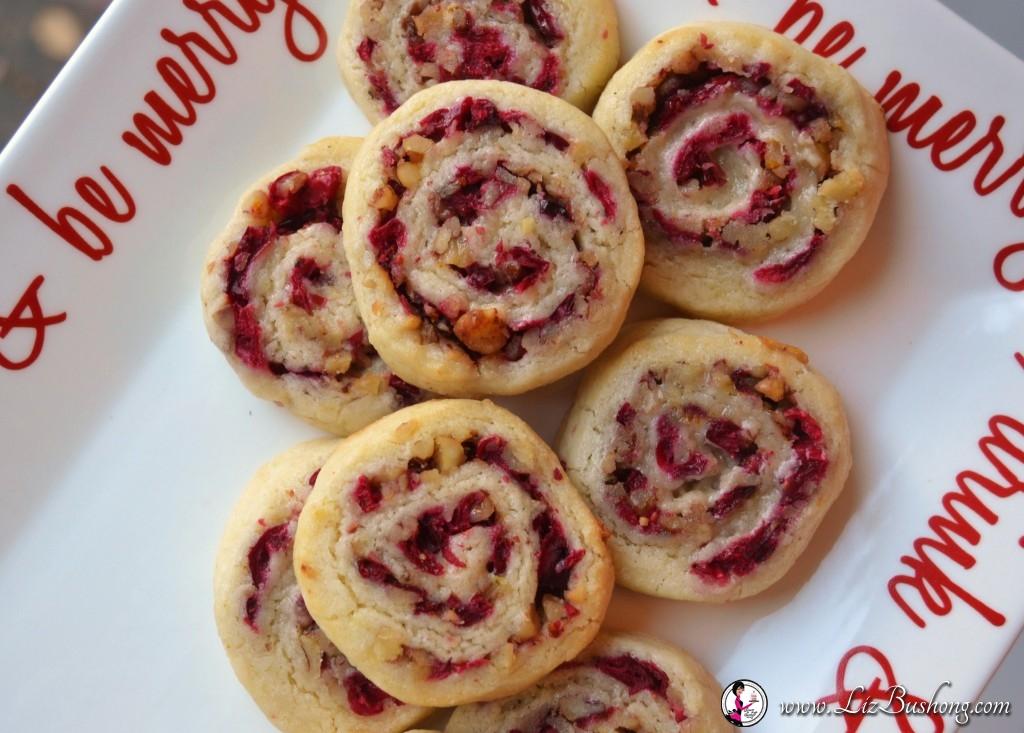 cranberry-pinwheels-www-lizbushong-com-2