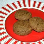 gingersnap-spice-cookies-1-lizbushong-com