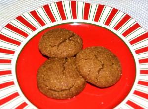 http://lizbushong.com/wp-content/uploads/2016/11/gingersnap-spice-cookies-lizbushong.com_.jpg
