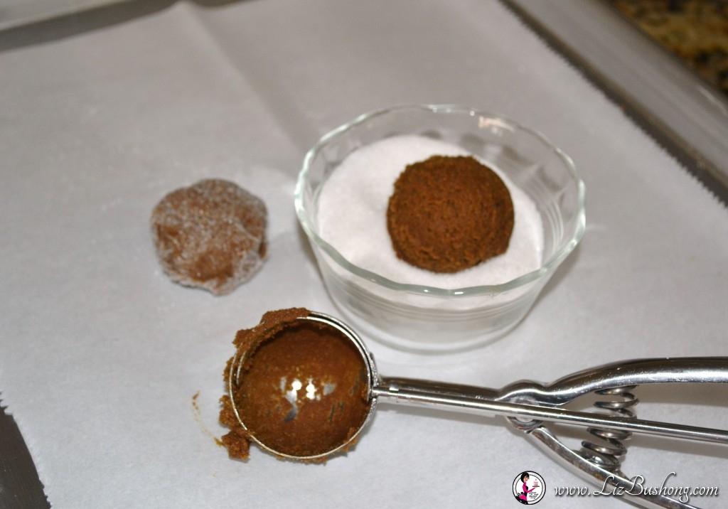 http://lizbushong.com/wp-content/uploads/2016/11/gingersnap-spice-cookies-scoop-lizbushong.com_.jpg