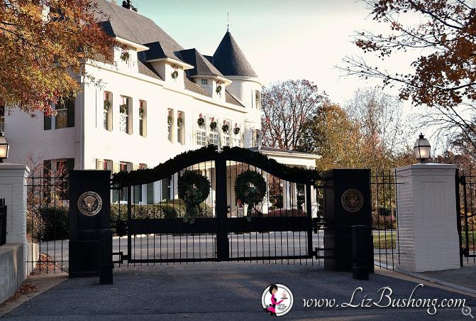 http://lizbushong.com/wp-content/uploads/2016/12/Vice-Presidents-Residence-Biden-home-lizbushong.com_.png