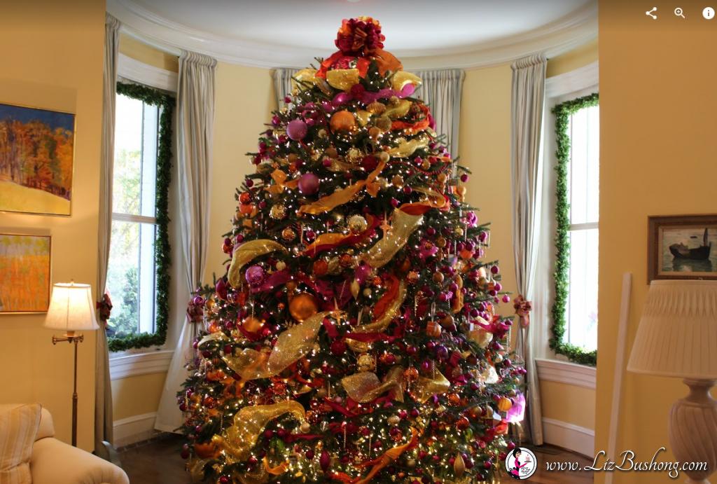 http://lizbushong.com/wp-content/uploads/2016/12/Vice-Presidents-Residence-Living-room-tree-lizbushong.com_.png