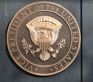 http://lizbushong.com/wp-content/uploads/2016/12/Vice-Presidents-Residence-Presidential-Seal-lizbushong.com_.png
