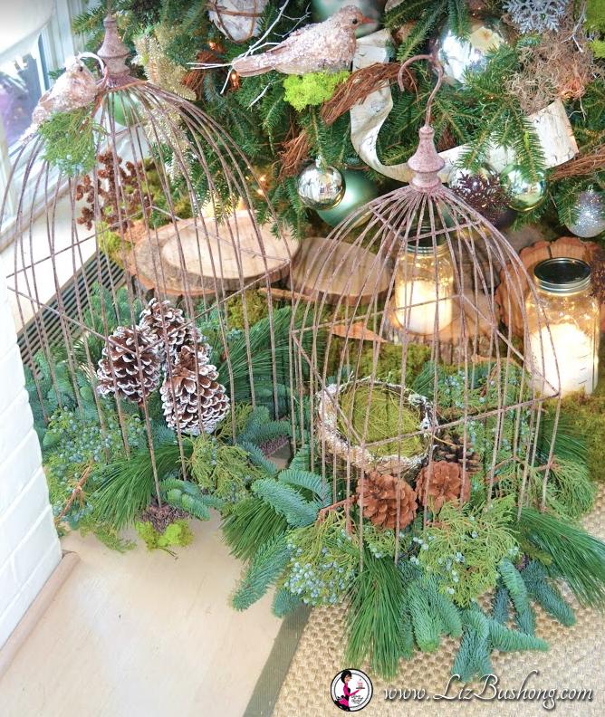 http://lizbushong.com/wp-content/uploads/2016/12/Vice-Presidents-Residence-bird-cage-decor-lizbushong.com_.png