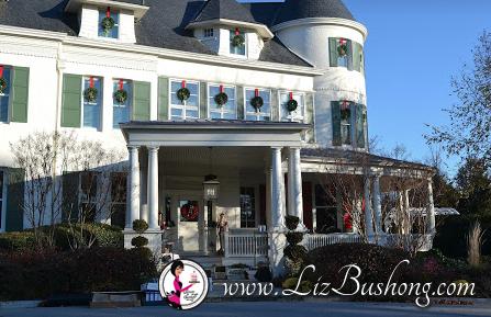 http://lizbushong.com/wp-content/uploads/2016/12/Vice-Presidents-Residence-decorating-lizbushong.com_.png