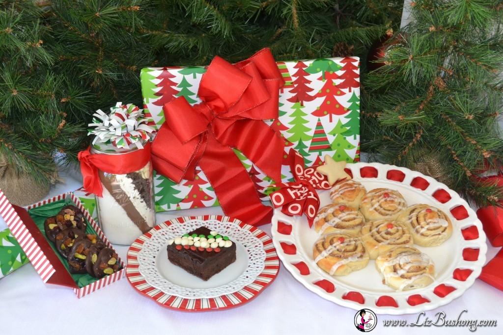 http://lizbushong.com/wp-content/uploads/2016/12/food-gifts-to-give-vip-decwww.lizbushong.com-.jpg