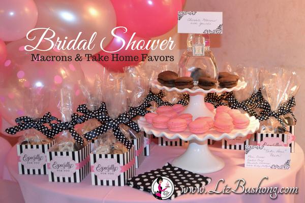 http://lizbushong.com/wp-content/uploads/2017/04/Bridal-Shower-Paper-Cake.png