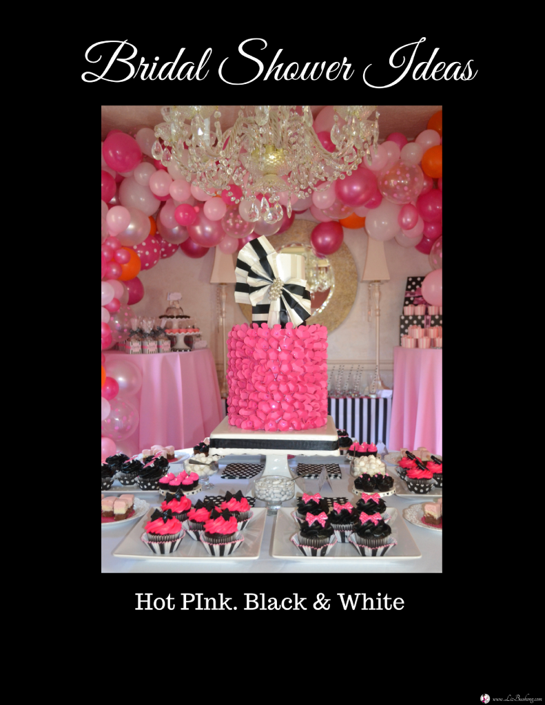 http://lizbushong.com/wp-content/uploads/2017/04/Bridal-Shower1.png