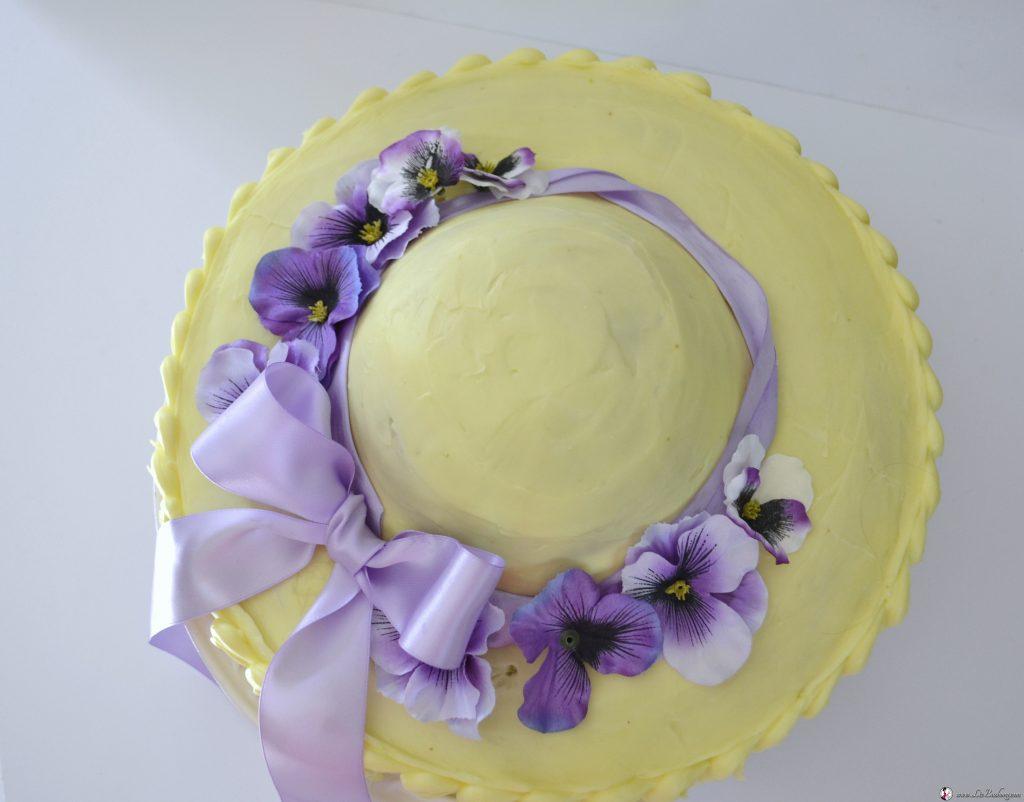 http://lizbushong.com/wp-content/uploads/2017/04/Easter-Cake-Hat-Lizbushong.com_.jpg