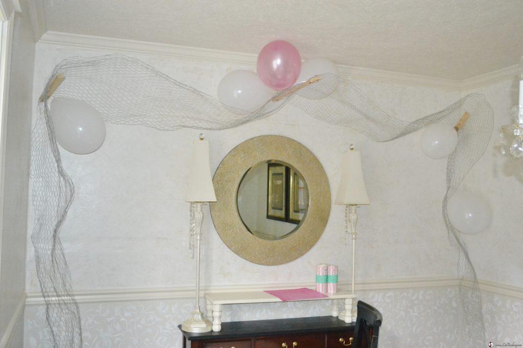http://lizbushong.com/wp-content/uploads/2017/04/balloon-arch-frame.jpg