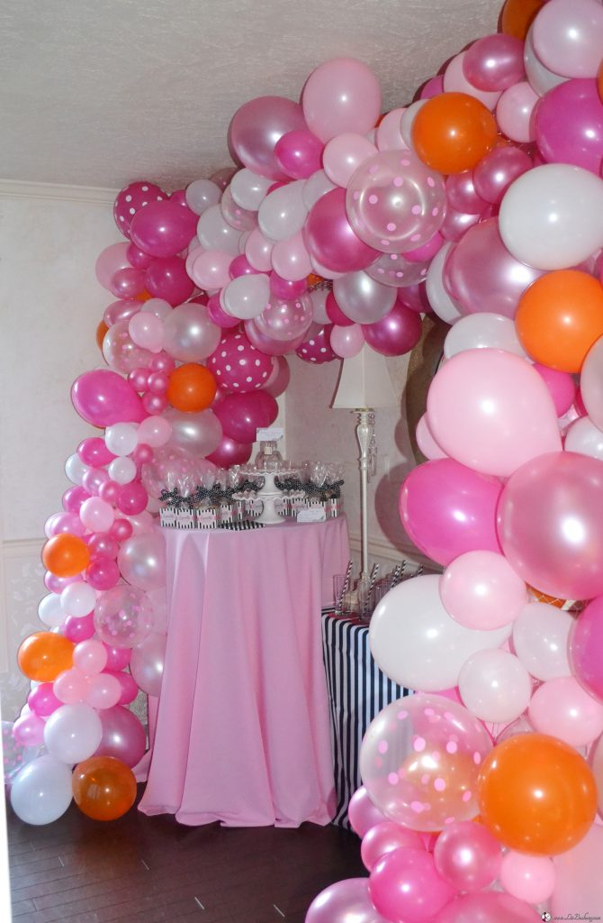 http://lizbushong.com/wp-content/uploads/2017/04/bridal-shower-2-balloon-arch.jpg