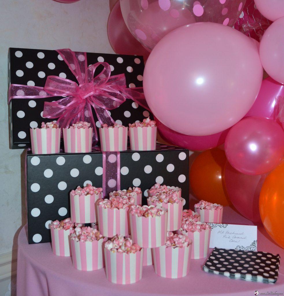 http://lizbushong.com/wp-content/uploads/2017/04/bridal-shower-pink-caramel-corn.jpg