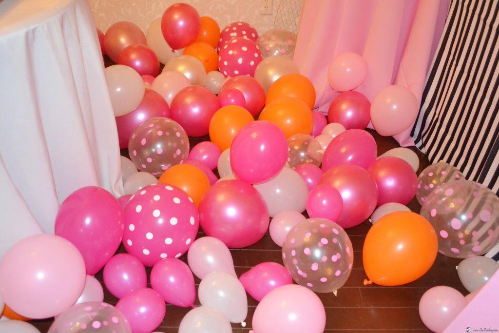 http://lizbushong.com/wp-content/uploads/2017/04/bridal-showr-balloons.jpg