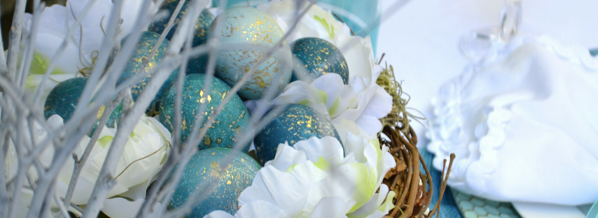 Easter Egg Centerpiece-Slider-lizbushong.com