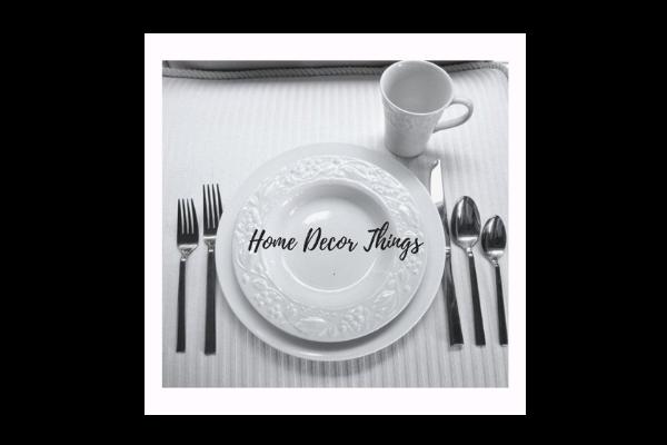Shop-Table Service-lizbushong.com