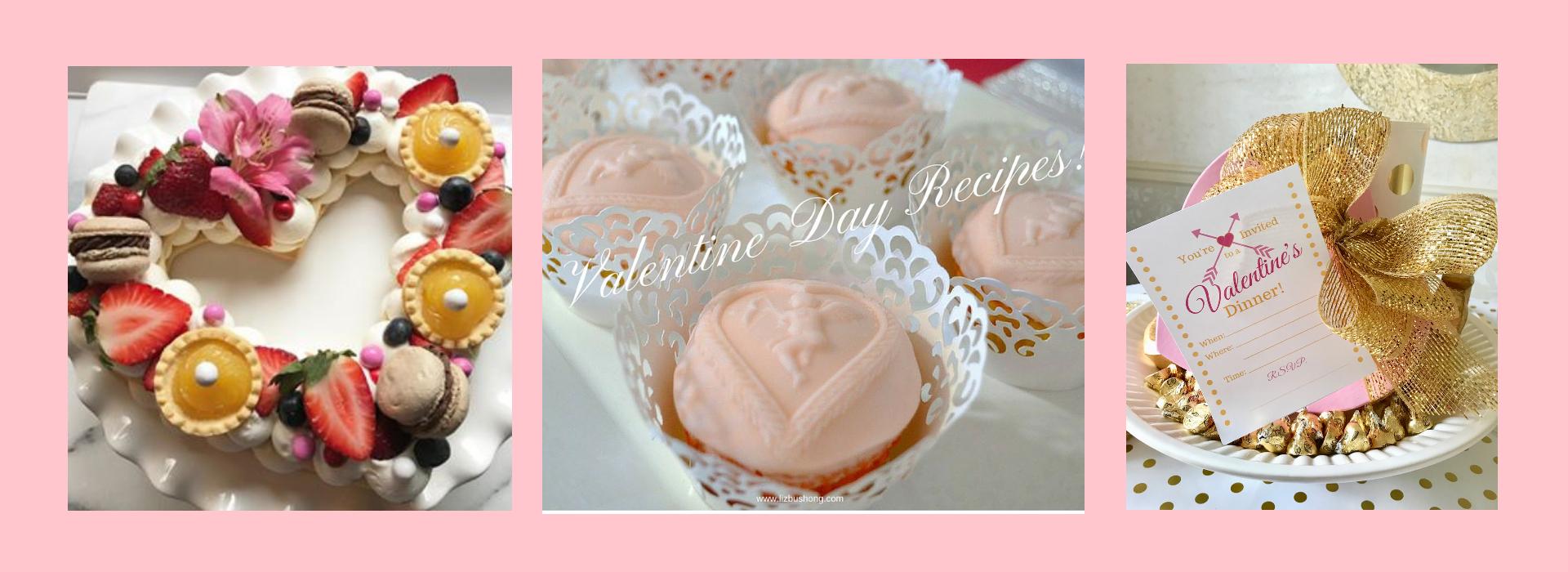 Slider- Valentines Day Trio-lizbushong.com