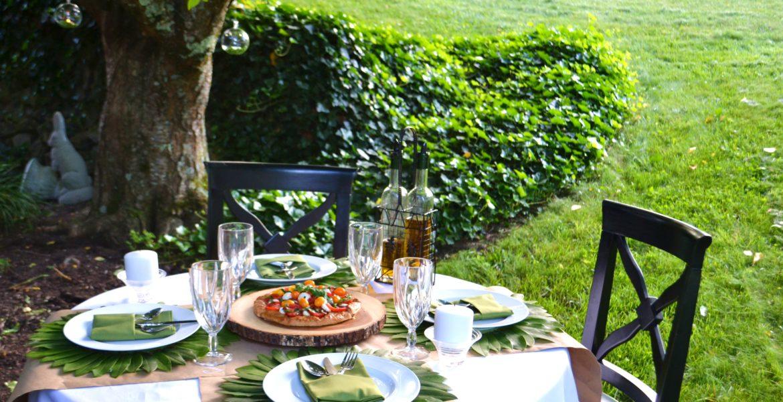 Dining Alfresco-caprese gallette-lizbushong.com