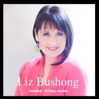 Liz Bushong Photo