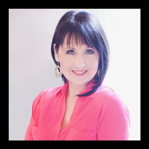 Liz Bushong Designer, TV Host, Author