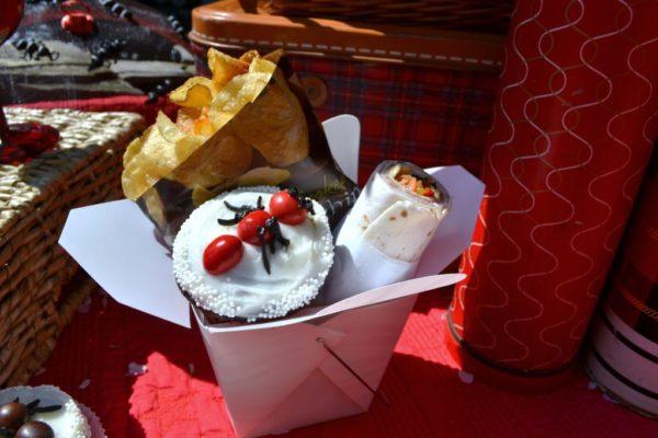 candy ant cupcake.lizbushong.comjpg