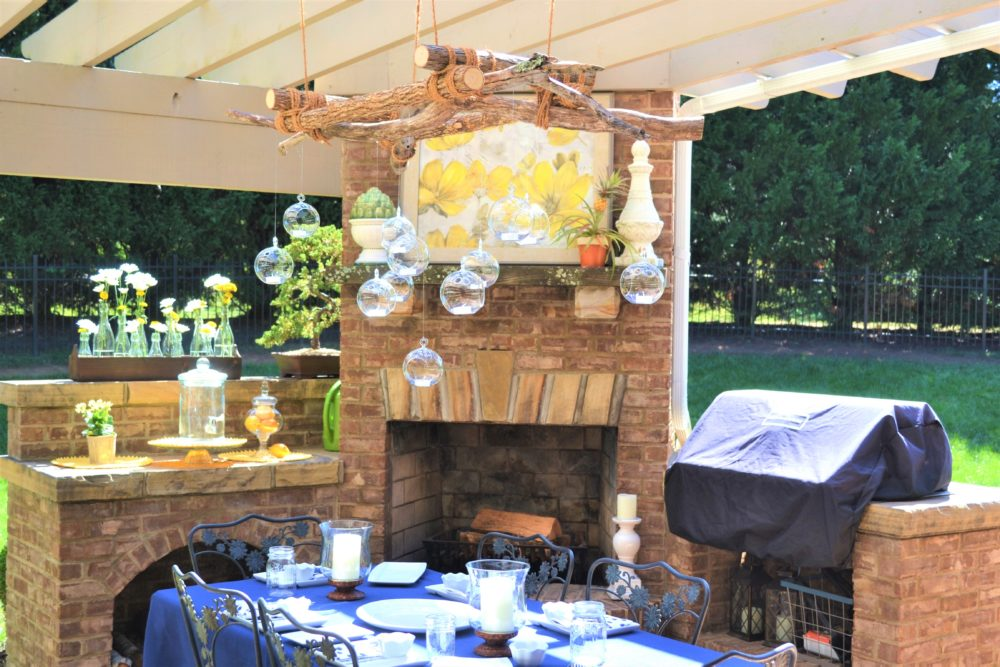 After- outdoor dining space restyle-lizbushong.com