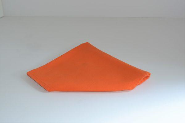 Pineapple Napkin Fold- Step 6-lizbushong (2)