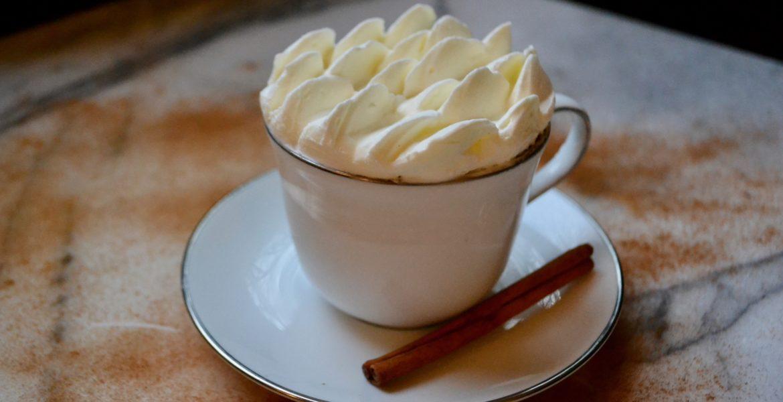 Gingerbread Hot Cocoa-lizbushong.com-1