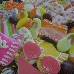 Beach cookies-lizbushong.com