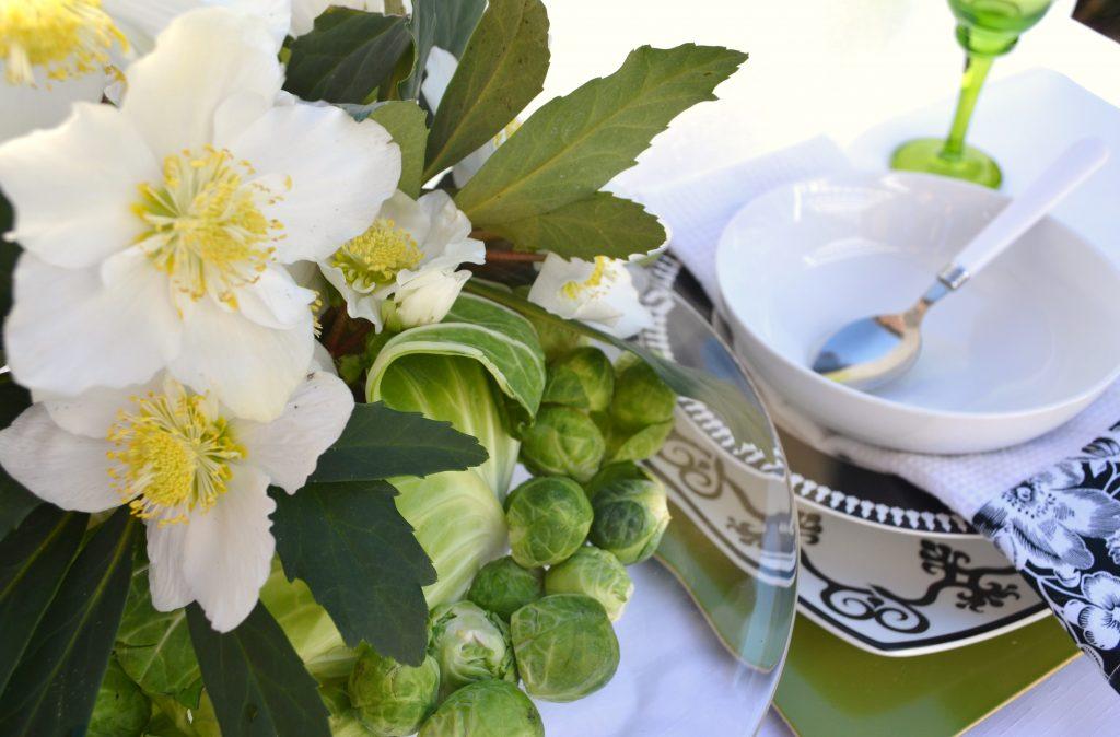 Lenton-rost-centerpiece-dining-on-a-dime|www.serveitupsassy.com