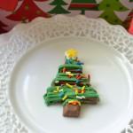 cookie-countdown-kit-kat-tree-www-lizbushong-com